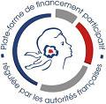AMF - Conseiller en Investissement Participatif (CIP): Happy-Capital